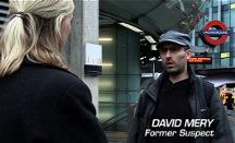 Former suspect - BBC Politics Show